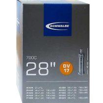 SCHWALBE-DV17-EK-28/47-622/635-40MM-tomlo