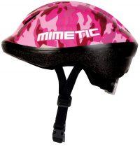 "Bellelli sisak Mimetic 48-54cm ""S"" méret - Pink"