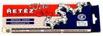 Favorit Cseh lánc hagyományos kerékpárhoz