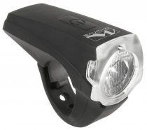 Elso-lampa-M-Wave-szilikon-test-es-rogzites-1-LED