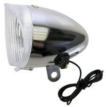 Első csepp lámpa 6V/2,4W