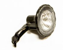 Első lámpa halogén 6V/2,4W - 10 Lux