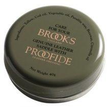 BROOKS-Proofide-BYP-780-apoloszer-40gr