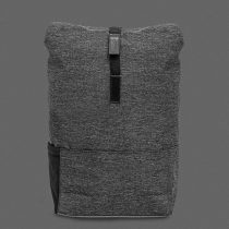 BROOKS PICKWICK hátizsák S - Fekete