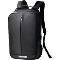 BROOKS SPARKHILL hátizsák 15 liter - Fekete