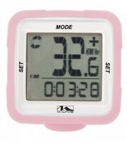 M-Wave-km-ora-14-funkcios-pink