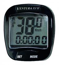 Ventura-km-ora-15-Funkcios-Wifis-Fekete