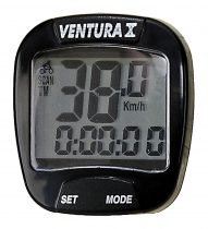 Ventura-km-ora-10-Funkcios-Fekete