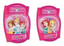 Disney-terdvedo-es-konyokvedo-Pink-szinben-Hercegn