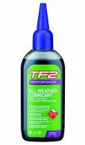 Weldtite TF2 univerzális kenőanyag 100 ml