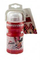 minnie-egeres-kulacs-350ML-gyermekeknek