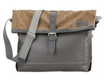Messenger-Bag-barna