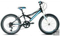 Kerekpar-Capriolo-Diavolo-200-gyerek-bicikli