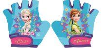 Disney-gyermek-kesztyu-Vilagoskek-Jegvarazs