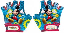 Disney-gyermek-kesztyu-Kek-Mickey