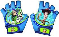 Disney-gyermek-kesztyu-Kek-Toy-Story