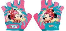Disney-gyermek-kesztyu-Rozsaszin-Minnie