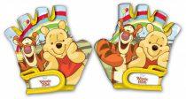 Disney-gyermek-kesztyu-Sarga-Micimacko