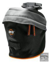 SKS Race Bag Nyeregtáska