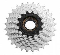 Sunrace racsni - 7 sebességes kerékpárokhoz