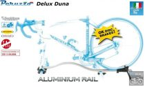 Peruzzo Delux Duna