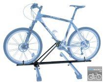 kerekparszallito-Peruzzo Top Bike szállító