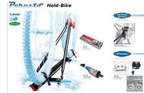 Kerekparszallito-Peruzzo Uni Bike