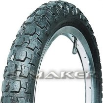 Vee-Rubber-kulso-gumi-VRB021-57-305-16x2125-16-os