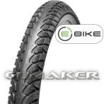 Vee-Rubber-kulso-gumi-VRB317-16x250-16-os-gumikope
