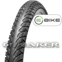 Vee-Rubber-kulso-gumi-VRB317E-16x300-16-os-gumikope
