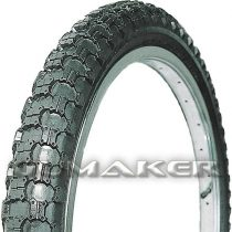 Vee-Rubber-kulso-gumi-VRB024-47-355-18x175-18-os-g