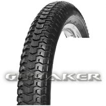 Vee-Rubber-kulso-gumi-VRB025-57-355-18x2125-18-os