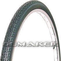 Vee rubber VRB018