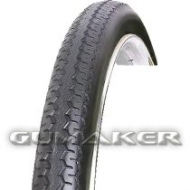 Vee-Rubber-kulso-gumi-VRB028-37-489-22x1-3/8-22-os