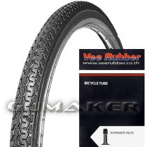 Vee-Rubber-kulso-gumi-VRB028-37-501-22x1-3/8-22-os
