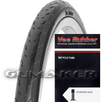 Vee-Rubber-kulso-gumi-VRB182-32-507-24x125-24-os-g