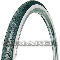 Vee-Rubber-kulso-gumi-VRB028-37-540-24x1-3/8-24-os