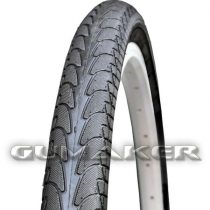 Vee rubber VRB292 Easy Street Normal Compound reflektoros