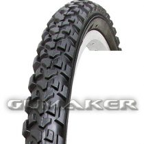Vee-Rubber-kulso-gumi-VRB114C-50-559-26x190-26-os