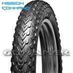 Vee-Rubber-kulso-gumi-VRB321-120-559-26x470-26-os