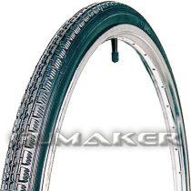 vee-rubber-VRB017-26