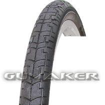 vee rubber VRB159 28