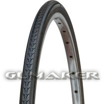 Vee-Rubber-kulso-gumi-VRB044-25-630-27x100-27-os-g