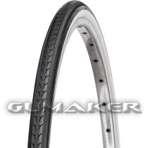 Vee-Rubber-kulso-gumi-VRB044-32-630-27x1-1-4-27-os