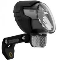 Axa-elso-lampa-dinamos-70-lux-On/off