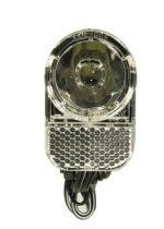 Axa-elso-lampa-dinamos-30-lux-AXA-ON-OFF