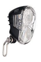 Axa-elso-dinamos-lampa-ON/OFF
