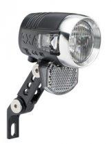 Axa-elso-dinamos-lampa-BLUELINE-50
