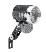 Axa-elso-dinamos-lampa-BLUELINE50-E6-E-BIKE