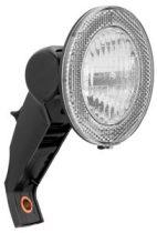Axa-elso-dinamos-lampa-REFLEKTOROS